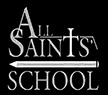 All Saints School