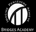 Bridges Academy