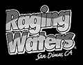 Raging Waters San Dimas CA