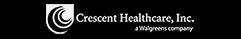 Crescent_Healthcare