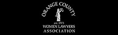 Orange_County_Women_Lawyer_Association