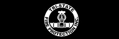 Tri-State_Fire_Protection